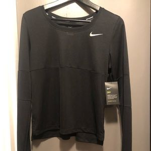 Nike Running/CRSE PD (Brand New)